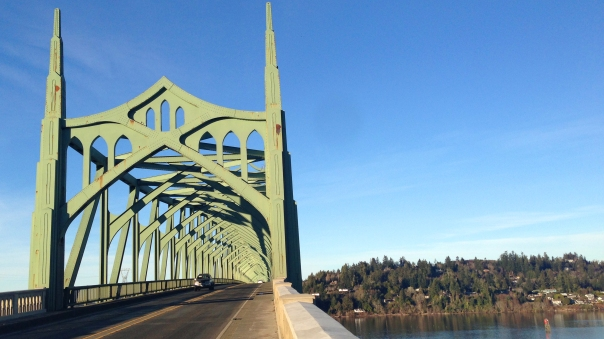 coos-bridge